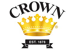 CROWN IRON Tecnologias Ltda